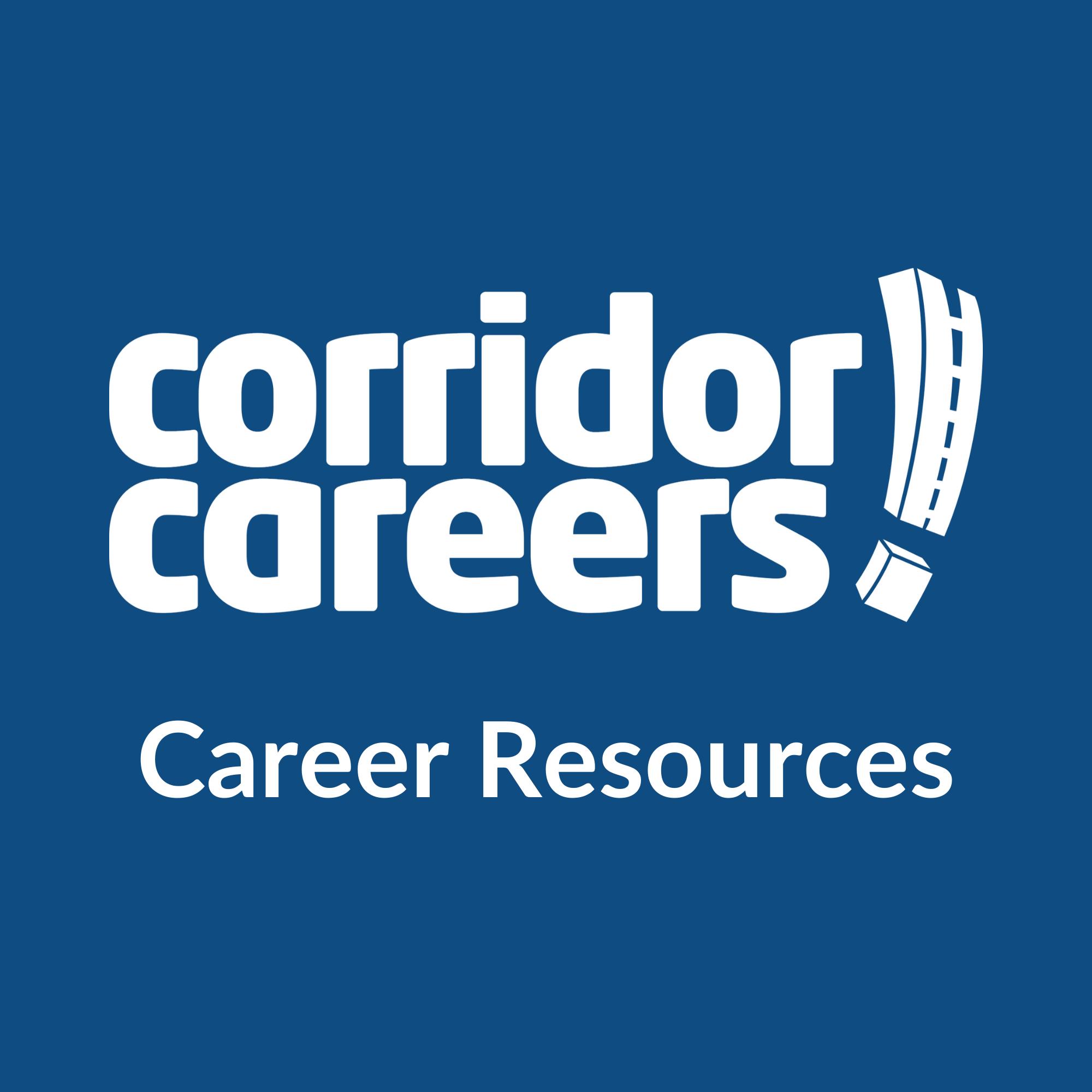 Career resources sq