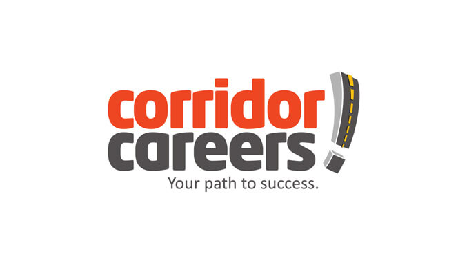 Corridor Careers - Job Listings In Cedar Rapids And Iowa City