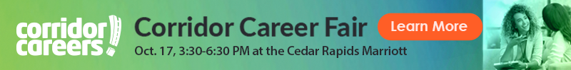 Fall Career Fair 19