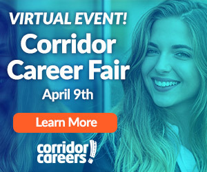 April2020virtualcareerfair 300x250