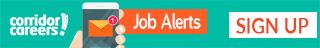 Job alerts Mobile