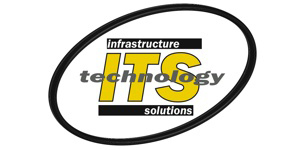 Infrastructure Technology Solutions Logo