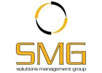 Solutions Management Group Logo