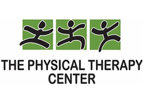 Physical Therapy Center Of Cedar Rapids Logo
