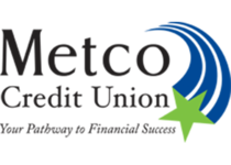 Metco Credit Union Logo