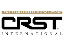 CRST International, Inc. Logo