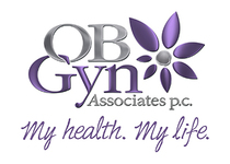 OB-GYN Associates, PC Logo