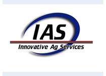 Innovative Ag Services Logo