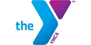 Cedar Rapids Metro YMCA Logo