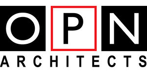 OPN Architects, Inc. Logo