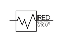 Wired Production Group Logo