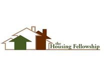 The Housing Fellowship Logo
