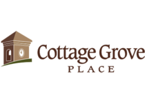 Cottage Grove Place Logo