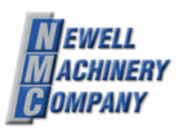 Newell Machinery Co Logo