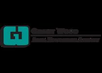 Grant Wood AEA Logo