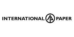 International Paper Company Logo