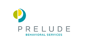Prelude Behavioral Services Logo