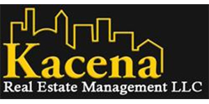 Kacena Real Estate Logo