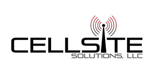 Cellsite Solutions LLC Logo