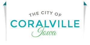 City of Coralville Logo