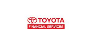 toyota motor credit customer service