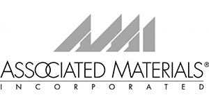 Associated Materials Inc Logo