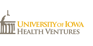University of Iowa Community Medical Services, Inc. Logo