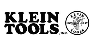 Klein Tools Inc Logo