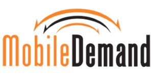 MobileDemand Logo