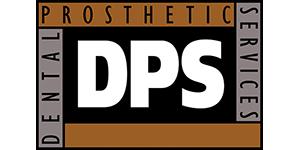 Dental Prosthetic Services Logo