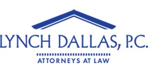 Lynch Dallas PC Logo