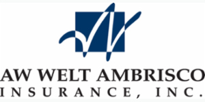 AW Welt Ambrisco Insurance Inc Logo