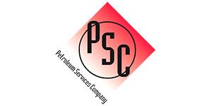 Petroleum Services Company LLC Logo