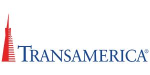 Transamerica Life Insurance Company Logo