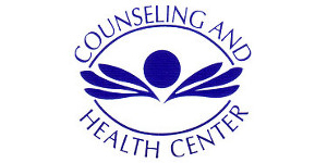 Counseling & Health Center Logo