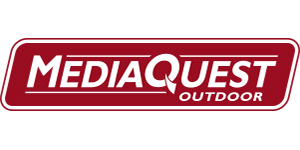MediaQuest Outdoor Logo