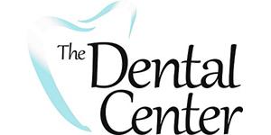 The Dental Center Logo