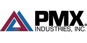 PMX Industries Logo