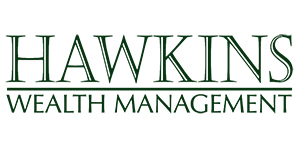 Hawkins Wealth Management Logo