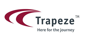Trapeze Software Group Logo