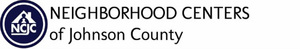 Neighborhood Centers of Johnson County Logo