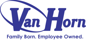 Van Horn Automotive Group Logo