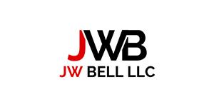 JW Bell LLC Logo