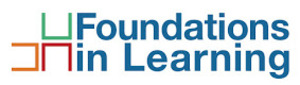 Foundations In Learning Logo