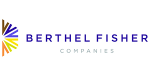 Berthel Fisher & Company Logo