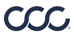 CCC Information Services Inc. Logo