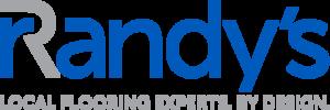 Randy's Flooring Logo