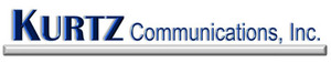 Kurtz Communications Logo