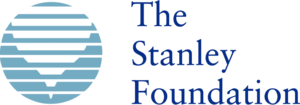 The Stanley Foundation Logo