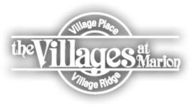 Village Ridge at Marion Logo